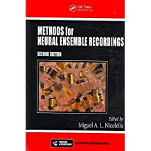 [(Methods for Neural Ensemble Recordings)] [Edited by Miguel A. L. Nicolelis] published on (December, 2007)