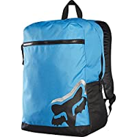 Fox Racing Conner Input Backpack Electric Blue