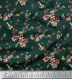 Soimoi Velvet Fabric 60