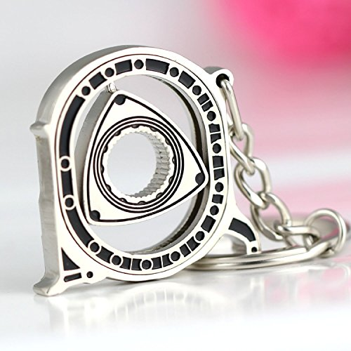 maycomr-new-hot-spinning-rotor-keychain-creative-car-fans-favorite-auto-parts-model-wankel-rotary-en