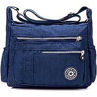 Amazon Kipling Taschen
