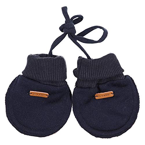 Gymp Baby Jungen Handschuhe-3 - Kindermode : Baby - Jungen