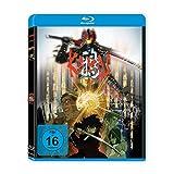 Karas - Die komplette Serie - Blu-ray