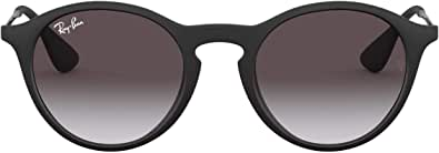 Ray-Ban RB4243 cod. Colore 6228G