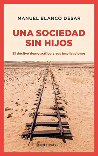 Una sociedad sin hijos: El declive demográfico de España y sus implicaciones