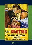 Neath Arizona Skies [Edizione: Stati Uniti] [USA] [DVD]