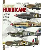 Hawker hurricane: 14 (Avions et pilotes)