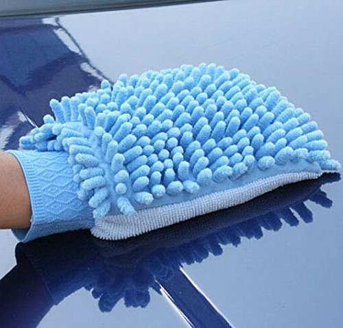 best-selling-microfiber-car-kitchen-household-wash-washing-cleaning-glove