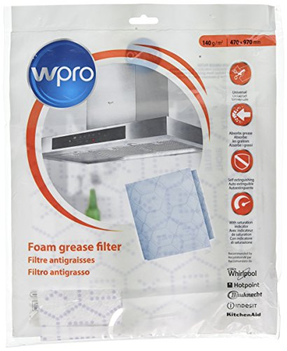 universal-cooker-hood-filters-with-grease-saturation-indicator470-x-970-mm-pack-of-1