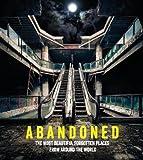 #8: Abandoned (Travel)