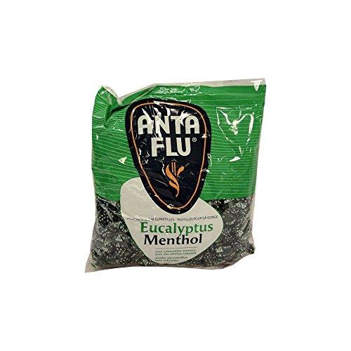 anta-flu-eucalyptus-menthol-bonbon-1000g-beutel