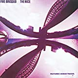 Five Bridges [with 5 bonus tracks]