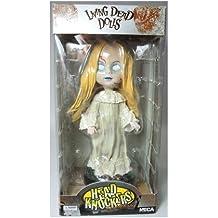 Star Images Living Dead Doll Pozey BH Pick et Mix Headknocker