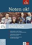 Noten ok! - Englisch 11.-13. Klasse Bild