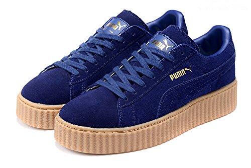 Puma Style , Chaussures de marche pour femme RQVMFY5J2FJ2