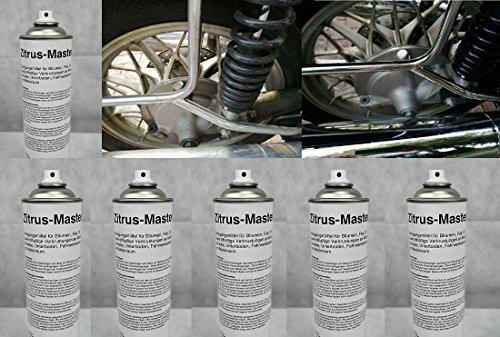 10-x-zitrus-master-600ml-losungsmittelhaltiger-kaltreiniger-emulsionsbasis-kfz-motorrad