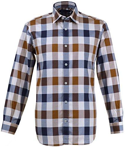 aquascutum-camicia-casual-classico-uomo-housecheck-large