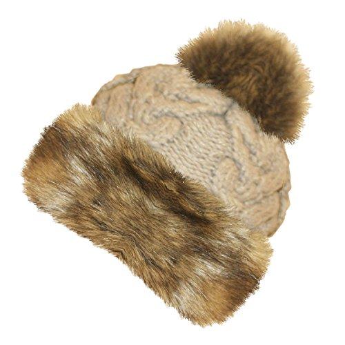 toskatokr-ladies-rockjock-luxury-fur-fleece-lined-bobble-hat-with-fur-trim-and-pompom-stone