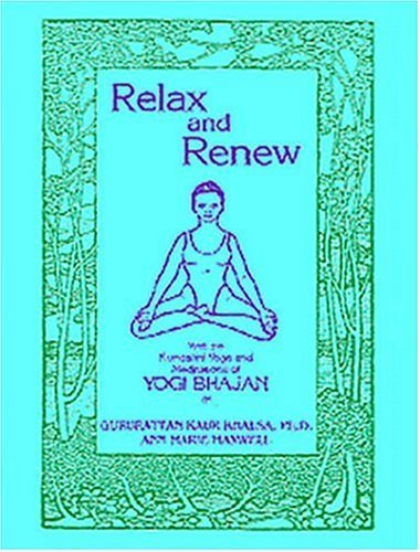 Yoga pdf kundalini