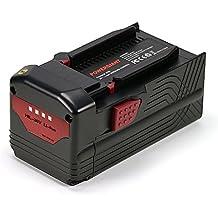 POWERGIANT 36V 3.0AH LI-ON Batería para Hilti TE6A, TE6A, B36,