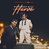 My Dinner With Hervé (Music From The HBO Film)