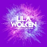 Lila Wolken (5-Track EP im Standardpack)