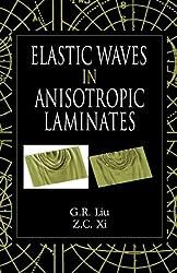 Elastic Waves in Anisotropic Laminates