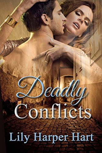 deadly-conflicts-volume-21-hardy-brothers-security