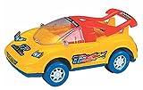 #6: DealBindaas Power Car