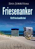 ISBN 3965860097