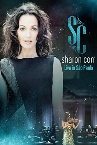 sharon-corr-live-in-so-paulo