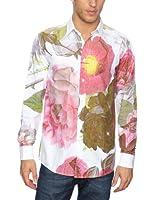 Soulland Ramussen Men's Shirt