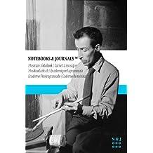 Carnet de Musique Notebooks & Journals, Tough (Jazz Notes Collection) Pocket: Couverture souple (10.16 x 15.24 cm)(Carnet à musique, Cahier de musique)