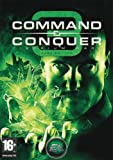 Cheapest Command And Conquer 3: Tiberium Wars [Kane Edition] on PC