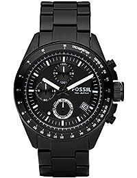 Fossil Herren-Uhren CH2601IE