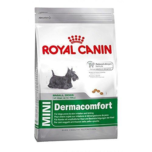 royal-canin-mini-dermacomfort-secco-cane-kg-2-secchi-dietetici-per-cani