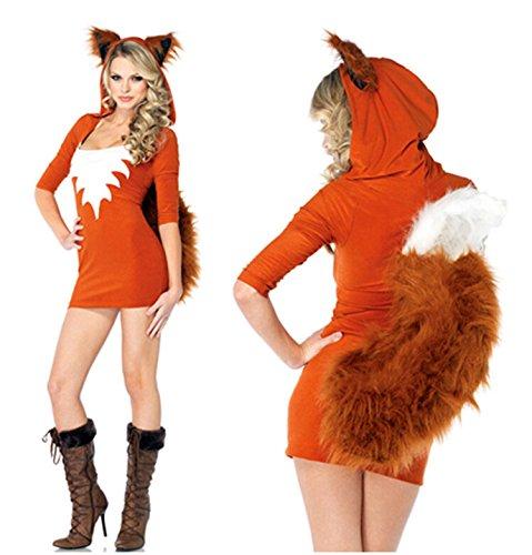 dlucc-halloween-kostum-kleid-kostum-cosplay-fuchs-tier-zeigt-ein-kleidungsstuck