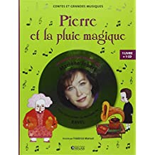 Amazon.fr : edition atlas - Marlène Jobert : Livres