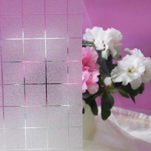 kaiman-film-vitrostatique-anti-regard-avec-motif-pour-fenetre-150x45cm-decoratif-karo