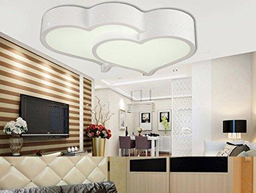 saejj-lampade-da-soffitto-led-camera-da-letto-studio-illuminazione-minimalista-sposa-camera-moderna-
