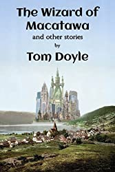 The Wizard of Macatawa and Other Stories (English Edition)