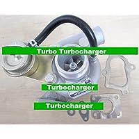 Gowe Turbo Turbocompressore per TD0349131–020201j403–1701349131–02090Turbo Turbocompressore per Kubota industriale movimento terra escavatore v2003-t per Bobcat S160