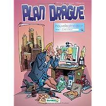 Plan Drague Nouvelle Génération, Tome 1 : Love on the Bit