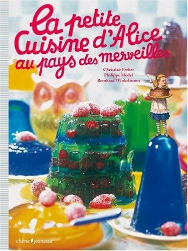 """<a href=""""/node/15801"""">La petite cuisine d'Alice au pays des merveilles</a>"""