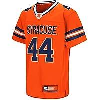 """Syracuse Orange NCAA """"Hail Mary Pass"""" Youth Kinder Football Jersey Trikot"""