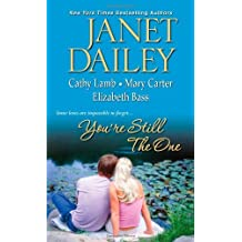 You're Still the One by Janet Dailey (2013-03-05)