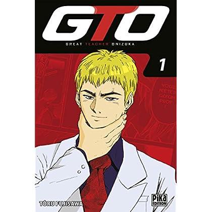 GTO T01