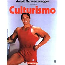 Culturismo / Arnold's Bodybuilding for Men