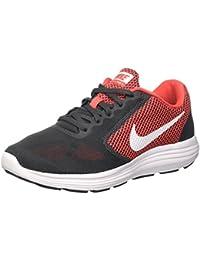 Nike Revolution 3, Zapatillas de Running Hombre