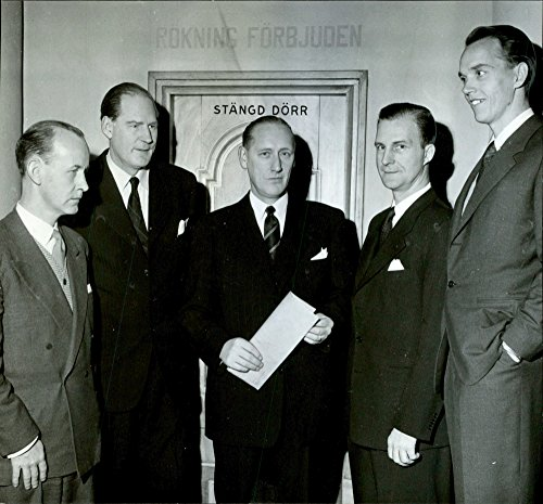 vintage-photo-of-conference-on-dollars-exports-school-auditorium